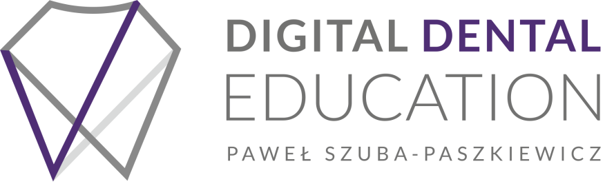 Digitaldentaleducation.eu